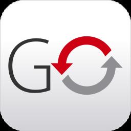 Jetdrive Go App 產品支援